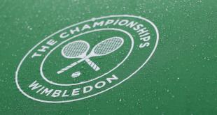 Organizátori Wimbledonu prichádzajú so zaujímavými novinkami: Bude sa konať tretí grandslam sezóny za účasti divákov?