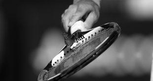 Megaškandál na Wimbledone: Došlo k ovplyvňovaniu zápasov? ITIA začala vyšetrovanie