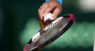 Obľúbená rubrika je späť: Analýzy hráčov Jána Solčániho sa vracajú na stránky Tenisového sveta