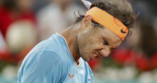 VIDEO Rafael Nadal bude bojovať za to, čo chce: Čaká ma bolestivý a náročný proces