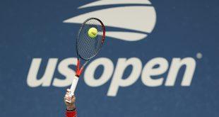 Diego Schwartzman, US Open 2020, Raketa