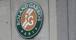 Informácie z Francúzska: Štart Roland Garros by mal byť opäť posunutý