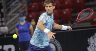 Martin Kližan, ATP Sofia Open