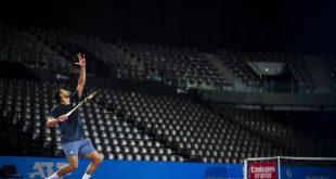 Jo-Wilfried Tsonga, Montpellier