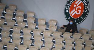 Parížsky grandslam aj s fanúšikmi: Roland Garros s väčšou diváckou kulisou ako vlani