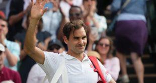 Federer, Ósaková ani Djokovič nechýbajú: USTA zverejnila menoslov prihlásených pre US Open