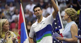 Tituly nikoho neochránia: Ak sa Djokovič nezaočkuje, na Australian Open si nezahrá, odkazuje austrálsky predseda vlády